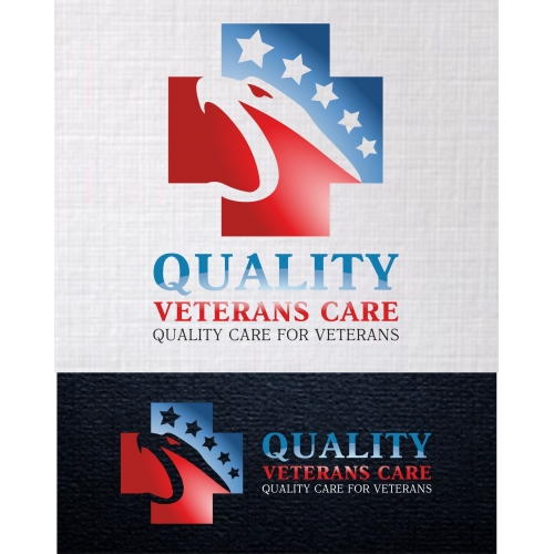Quality Veterans Helth Care