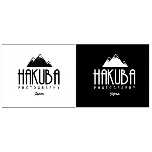 Logo Hakuba